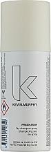 Parfumuri și produse cosmetice Șampon uscat - Kevin.Murphy Fresh.Hair Dry Cleaning Spray Shampooing
