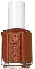 Parfumuri și produse cosmetice Lac de unghii - Essie Fall 2016 Colleciton