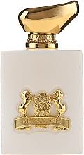 Parfumuri și produse cosmetice Alexandre.J Oscent White - Apă de parfum (Luxury Box)