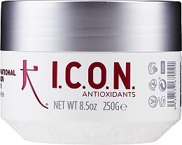 Parfumuri și produse cosmetice Mască de hidratare intensivă - I.C.O.N. Care Transformation Infusion Mask