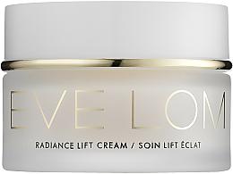 Parfumuri și produse cosmetice Cremă-lifting pentru față - Eve Lom Radiance Lift Cream