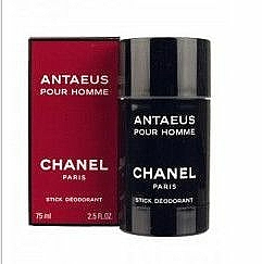 Chanel Antaeus - Deodorant stick — Imagine N1