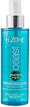 Parfumuri și produse cosmetice Spray hidratant pentru păr - Renee Blanche H-Zone Coast Perfumo & Shine