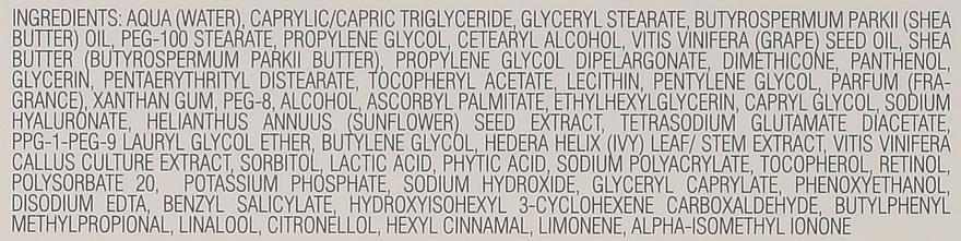 Cremă de față 24H - Vyon Redox 24H Cream — Imagine N4