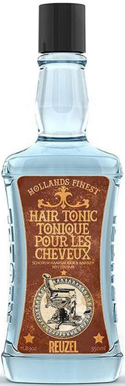 Tonic pentru păr - Reuzel Hair Tonic — Imagine N1