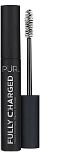 Parfumuri și produse cosmetice Rimel - Pur Fully Charged Magnetic Mascara