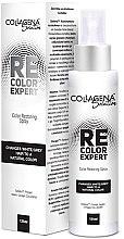 Parfumuri și produse cosmetice Spray pentru păr - Collagena Solution REcolor Expert Color Restoring Spray