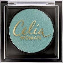 Parfumuri și produse cosmetice Fard de pleoape - Celia Woman Eyeshadow