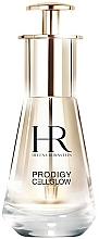 Parfumuri și produse cosmetice Elixir pentru reînnoirea pielii feței - Helena Rubinstein Prodigy Cellglow Ultimate Elixir