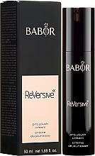 Parfumuri și produse cosmetice Cremă de față - Babor ReVersive Pro Youth Cream