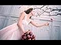 Nina Ricci Nina - Gel de duș — Imagine N1