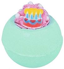 Parfumuri și produse cosmetice Bombă efervescentă de baie - Bomb Cosmetics Bath Blaster Happy Bath-Day
