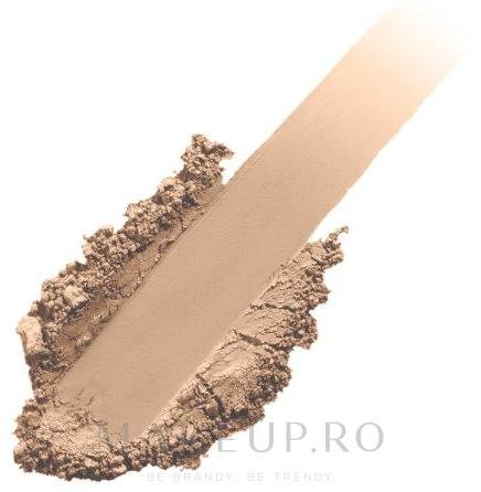 Pudră de față SPF15 - Jane Iredale PurePressed Base Pressed Mineral Powder Refill SPF15 (rezervă) — Imagine Bittersweet
