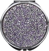Parfumuri și produse cosmetice Oglindă pliabilă - Gabriella Salvete Tools Compact Mirro