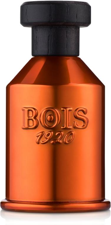 Bois 1920 Vento Nel Vento Limited Art Collection - Apă de parfum — Imagine N2