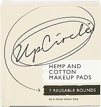 Parfumuri și produse cosmetice Burete pentru machiaj - UpCircle