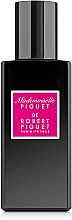 Parfumuri și produse cosmetice Robert Piguet Mademoiselle Piguet - Apă de parfum