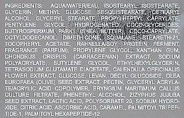Cremă pentru gât și decolteu - Klapp Repacell Neck & Decollete Care Cream — Imagine N3