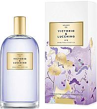 Parfumuri și produse cosmetice Victorio & Lucchino Aguas De Victorio & Lucchino No 12 Orquidea Exotica - Apă de toaletă