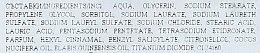 """Săpun cu glicerină """"Ocean"""" - Bulgarian Rose Rose Fantasy Glycerine Soap Oceanic — Imagine N3"""