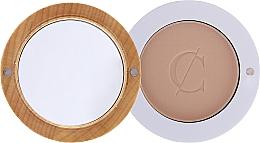 Parfumuri și produse cosmetice Farduri mate de ochi - Couleur Caramel Eye Shadow