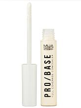 Parfumuri și produse cosmetice Concealer - MUA Pro/Base Full Coverage Concealer
