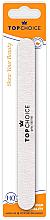 Parfumuri și produse cosmetice Pilă de unghii 100/180, 77876 - Top Choice