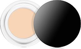 Parfumuri și produse cosmetice Bază pentru fard de pleoape - Artdeco All in One Eye Primer