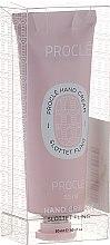 Parfumuri și produse cosmetice Cremă de mâini - Procle Hand Cream Slottet Fling