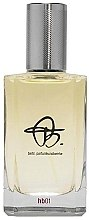 Parfumuri și produse cosmetice Biehl Parfumkunstwerke Hb01 - Apă de parfum