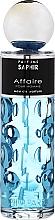 Parfumuri și produse cosmetice Saphir Parfums Affaire - Apă de parfum