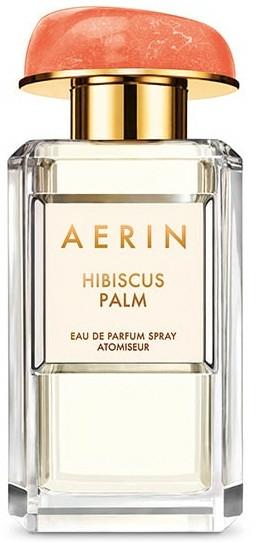 Estee Lauder Aerin Hibiscus Palm - Apă de parfum