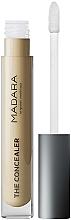 Parfumuri și produse cosmetice Concealer - Madara Cosmetics The Concealer