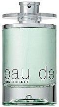 Parfumuri și produse cosmetice Cartier Eau de Cartier Concentree - Apă de toaletă (tester fără capac)