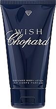 Chopard Wish - Loțiune de corp — Imagine N1