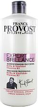 Parfumuri și produse cosmetice Balsam pentru strălucirea părului - Franck Provost Paris Expert Brilliance Conditioner
