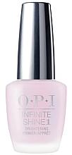 Parfumuri și produse cosmetice Bază pentru tratamentul decolorării - O.P.I Infinite Shine Treatment Ridge Filler