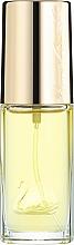 Parfumuri și produse cosmetice Gloria Vanderbilt Vanderbilt - Apă de toaletă