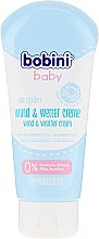 Parfumuri și produse cosmetice Cremă pentru copii - Bobini Baby Line Cream