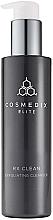 Parfumuri și produse cosmetice Demachiant exfoliant pentru piele - Cosmedix Rx Clean Exfoliating Cleanser