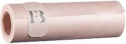Parfumuri și produse cosmetice Șervețele matifiante pentru față - Fenty Beauty by Rihanna Blotting Paper (rezervă)