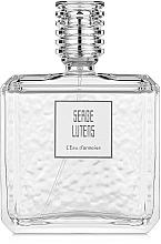 Parfumuri și produse cosmetice Serge Lutens L'Eau D'Armoise - Apă de parfum
