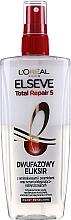 Parfumuri și produse cosmetice Balsam pentru regenerare pentru părul deteriorat - L'Oreal Paris Elseve Conditioner