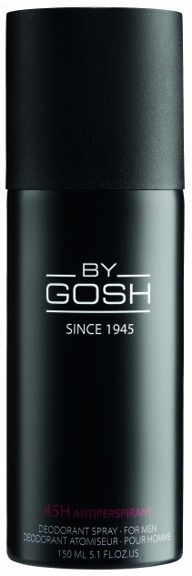 Gosh By Gosh - Deodorant spray