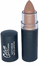 Parfumuri și produse cosmetice Ruj mat de buze - Glam Of Sweden Soft Cream Matte Lipstick