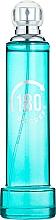 Parfumuri și produse cosmetice MB Parfums 180 Degrees - Apă de parfum