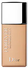Parfumuri și produse cosmetice Fond de ten - Dior Forever Summer Skin