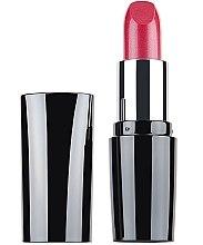Parfumuri și produse cosmetice Ruj de buze hidratant - Ga-De Rich And Moist Lipstick