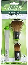 Parfumuri și produse cosmetice Set pensule de machiaj - EcoTools Total Senses Brush Set