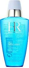 Parfumuri și produse cosmetice Loțiune demachiantă - Helena Rubinstein All Mascaras!